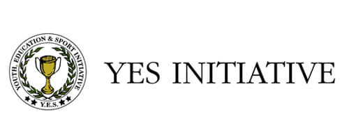 Yes Initiative